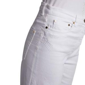 roberto-verino-pantalon-vaquero-pierna-ancha-blanco-1110424618000-3