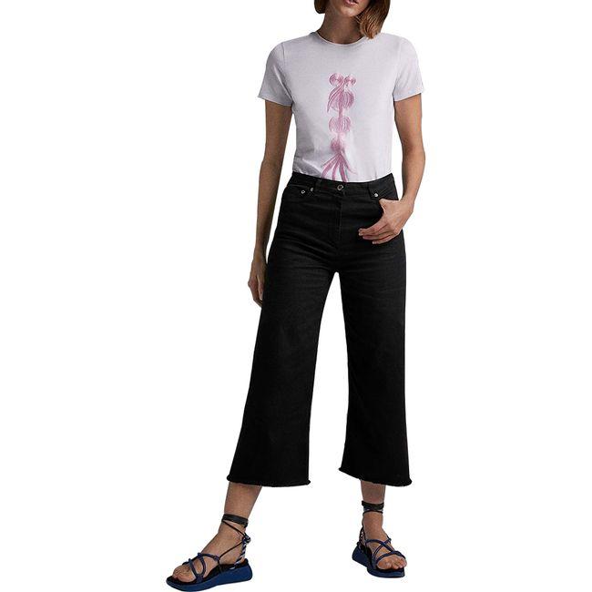 roberto-verino-pantalon-vaquero-pierna-ancha-negro-1110424618099-1