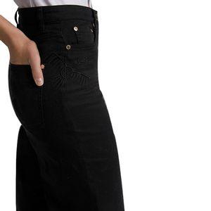 roberto-verino-pantalon-vaquero-pierna-ancha-negro-1110424618099-3