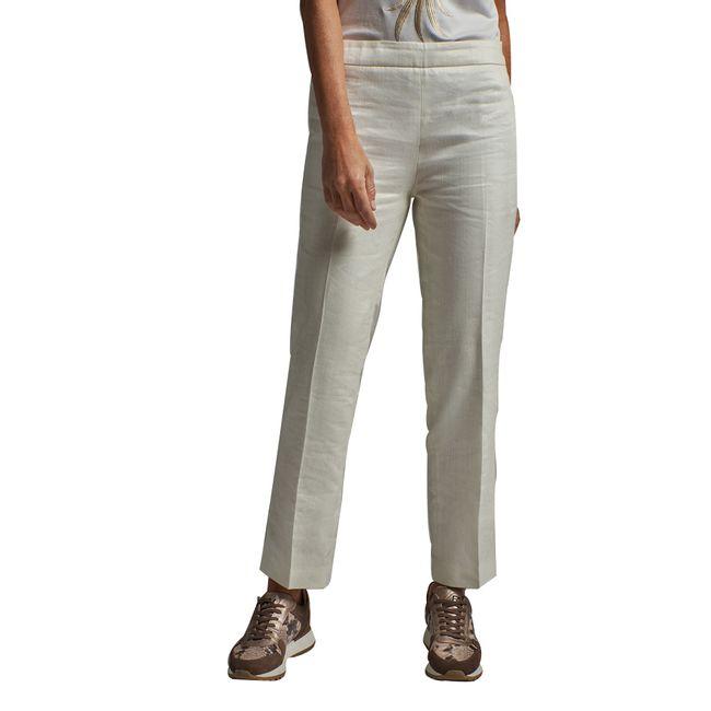 roberto-verino-pantalon-recto-ivory-1110427632503-1