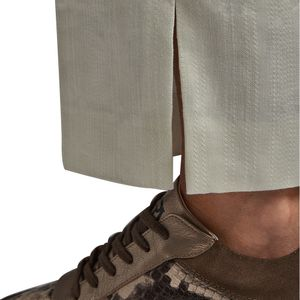 roberto-verino-pantalon-recto-ivory-1110427632503-3