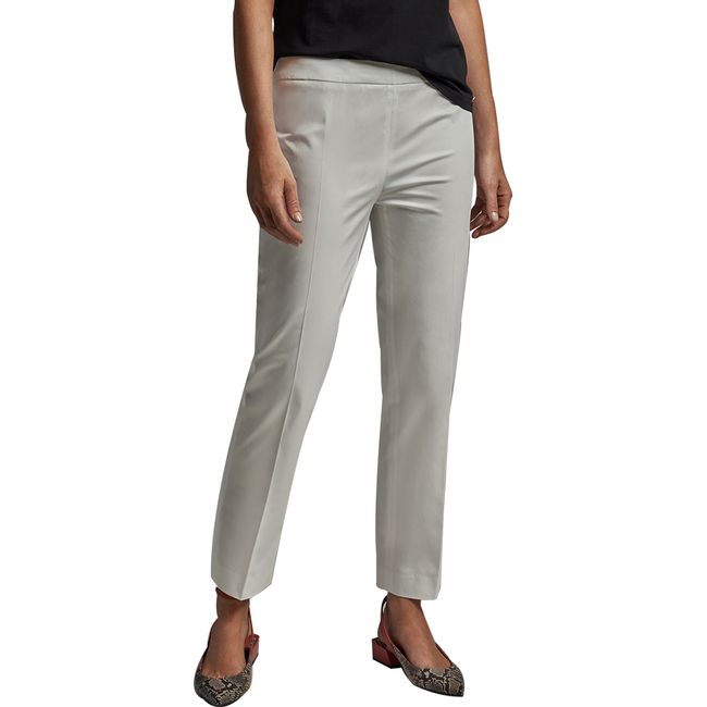 roberto-verino-pantalon-recto-blanco-1110427674801-1