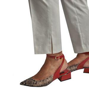 roberto-verino-pantalon-recto-blanco-1110427674801-4
