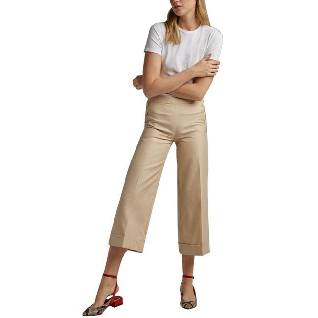 roberto-verino-pantalon-pierna-y-cintura-alta-vanilla-1110429612704-1