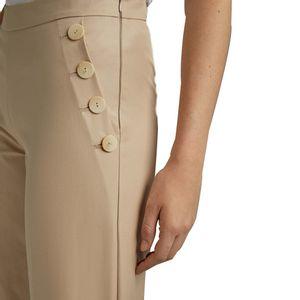 roberto-verino-pantalon-pierna-y-cintura-alta-vanilla-1110429612704-5