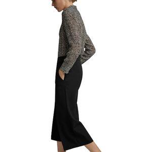 roberto-verino-pantalon-palazzo-negro-1110430620999-3