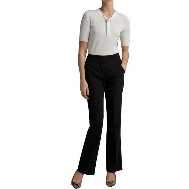 roberto-verino-pantalon-recto-negro-1110432491499-1