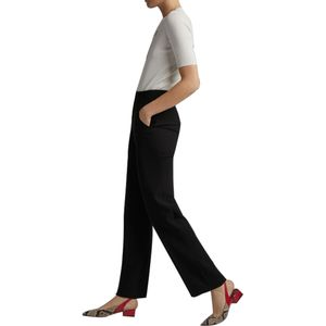roberto-verino-pantalon-recto-negro-1110432491499-2