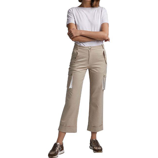 roberto-verino-pantalon-cargo-vainilla-1110433613904-1