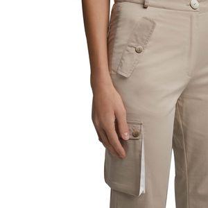 roberto-verino-pantalon-cargo-vainilla-1110433613904-3