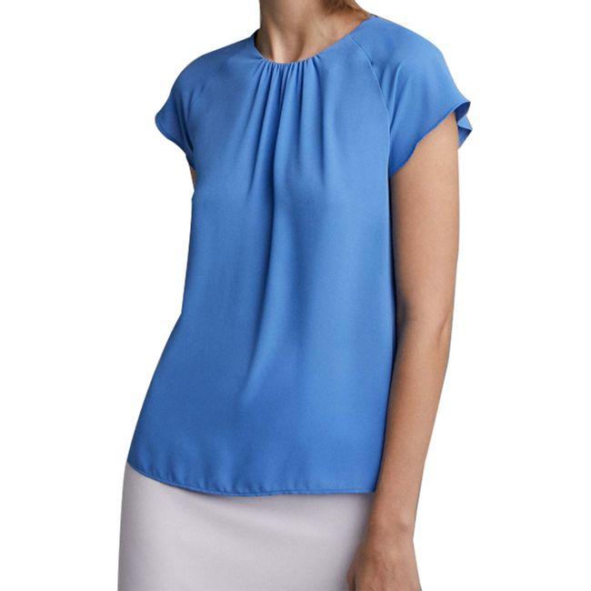 roberto-verino-blusa-manga-corta-ranglan-azul-1210623810544-1