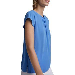 roberto-verino-blusa-manga-corta-ranglan-azul-1210623810544-4
