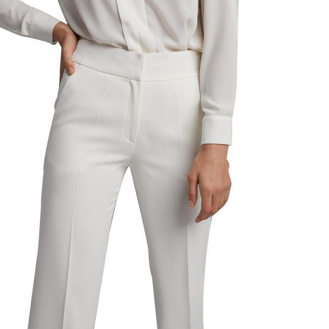 roberto-verino-pantalon-recto-crudo-1110432491401-1