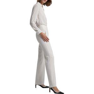 roberto-verino-pantalon-recto-crudo-1110432491401-4
