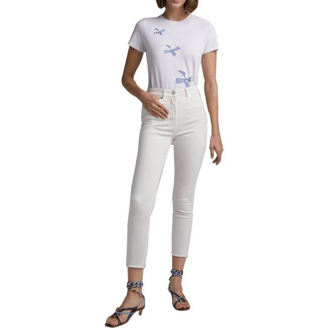 roberto-verino-pantalon-algodon-recto-blanco-1110439625100-1