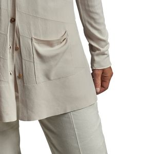 roberto-verino-chaqueta-larga-de-punto-fantasia-rosa-1820673619404-4
