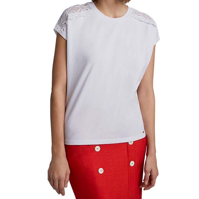 roberto-verino-camiseta-manga-corta-crudo-chantilly-1290277624901-1
