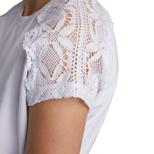 roberto-verino-camiseta-manga-corta-crudo-chantilly-1290277624901-4