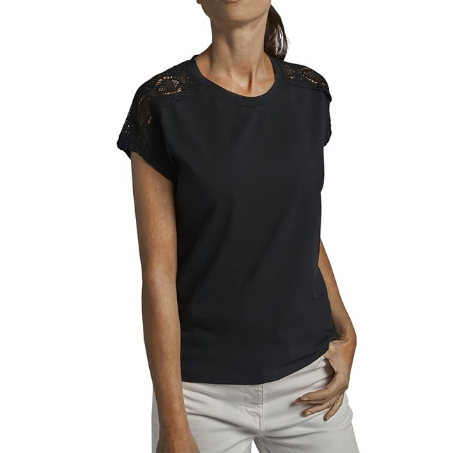 roberto-verino-camiseta-manga-corta-negra-1290277624999-1