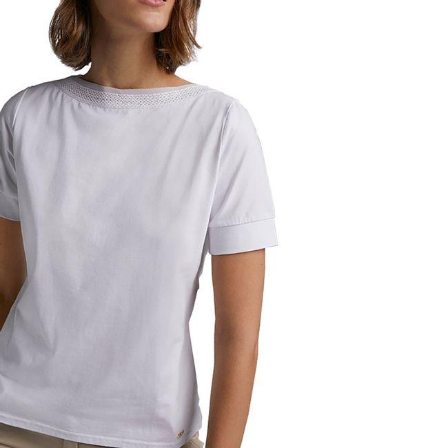 roberto-verino-camiseta-mangas-abullonadas-en-blanco-1290281629000-1