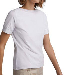 roberto-verino-camiseta-mangas-abullonadas-en-blanco-1290281629000-4