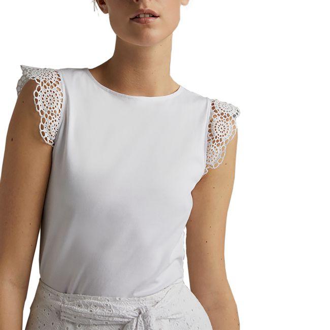 roberto-verino-camiseta-blanca-manga-volante-puntilla-1290283629200-1
