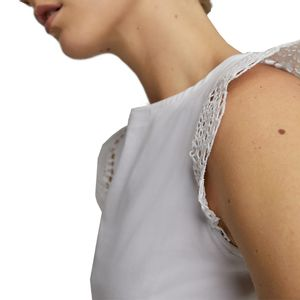 roberto-verino-camiseta-blanca-manga-volante-puntilla-1290283629200-4