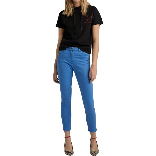 roberto-verino-pantalon-algodon-recto-azul-1110439625144-1