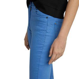 roberto-verino-pantalon-algodon-recto-azul-1110439625144-2