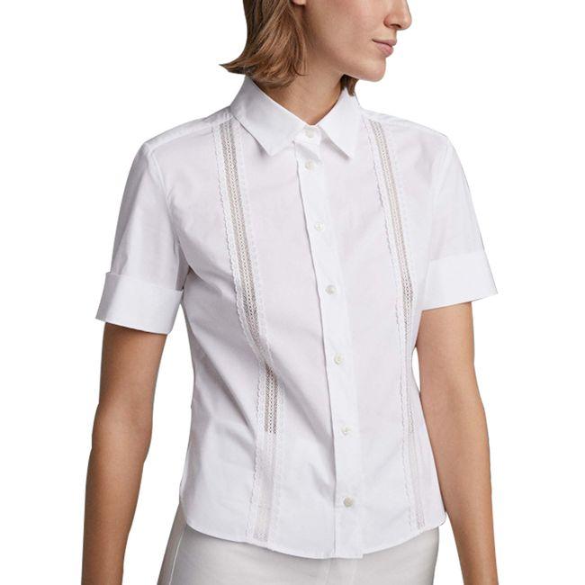roberto-verino-camisa-manga-corta-blanca-encaje-1210622612300-1