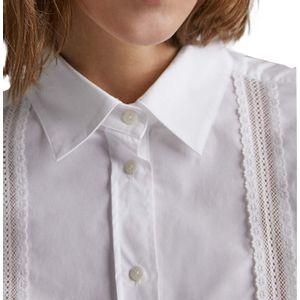 roberto-verino-camisa-manga-corta-blanca-encaje-1210622612300-5