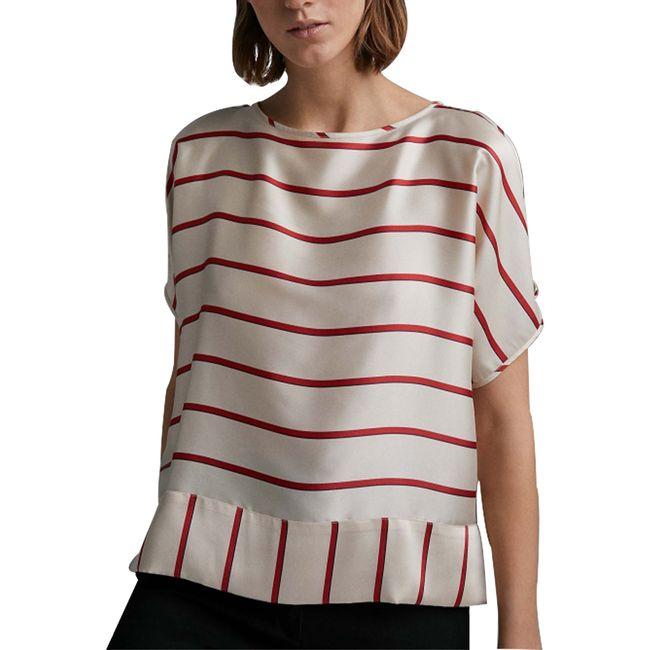 roberto-verino-camisa-rayas-horizontales-carmin-1230478625265-1