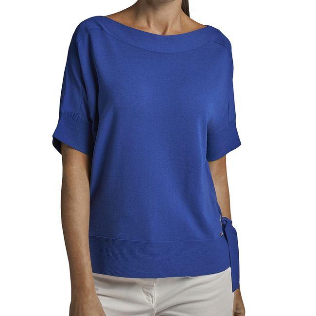 roberto-verino-jersey-oversize-manga-murcielago-azul-1830651611344-1