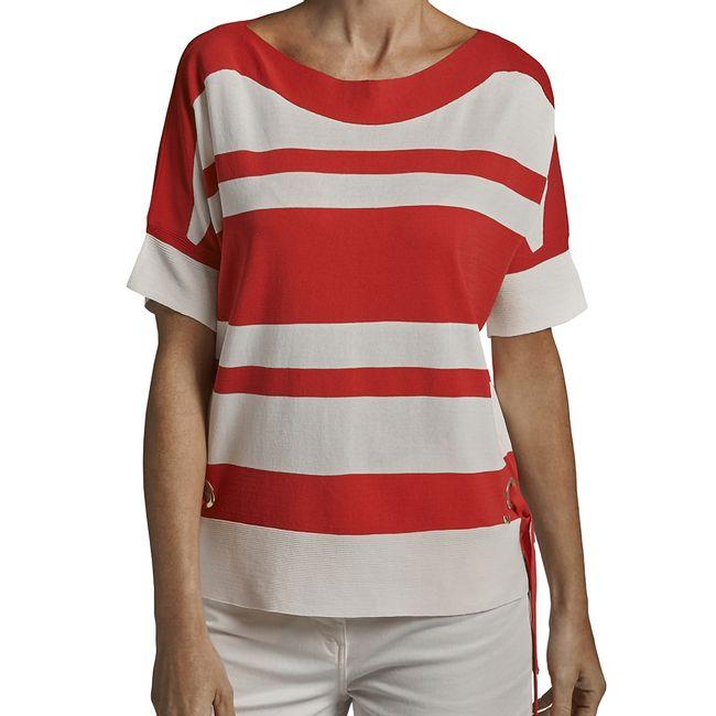 roberto-verino-jersey-oversize-manga-roja-y-blanco-1830651611365-1
