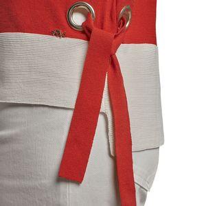 roberto-verino-jersey-oversize-manga-roja-y-blanco-1830651611365-3