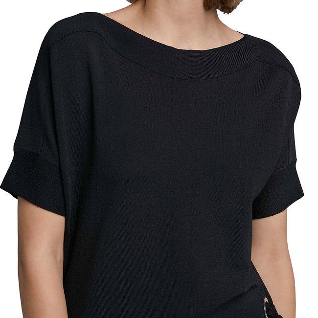 roberto-verino-jersey-oversize-manga-murcielago-negro-1830651611399-1