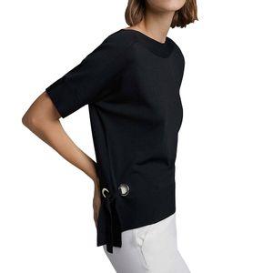 roberto-verino-jersey-oversize-manga-murcielago-negro-1830651611399-2