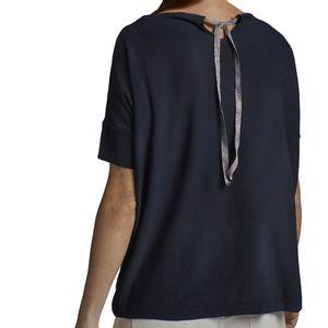 roberto-verino-jersey-manga-corta-fluido-azul-1830656619849-2