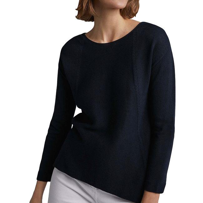 roberto-verino-jersey-manga-francesa-azul-1840299619649-1