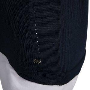 roberto-verino-jersey-manga-francesa-azul-1840299619649-4