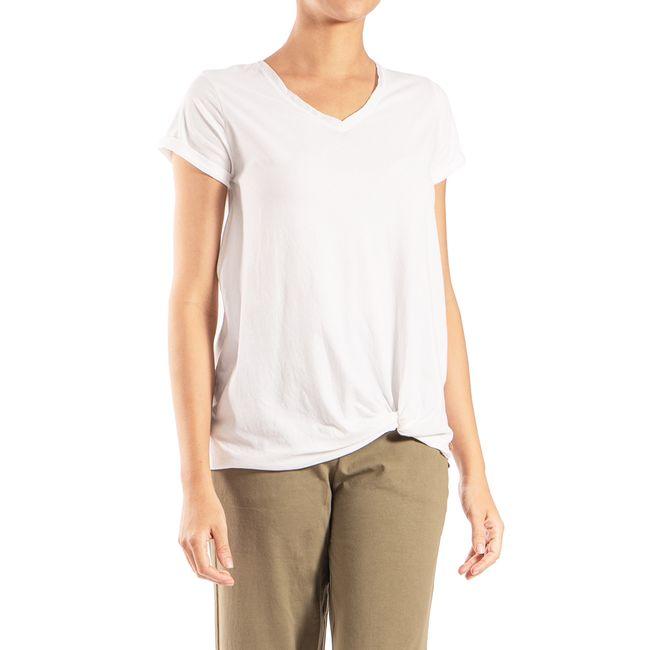 yerse-camiseta-con-nudo-blanca-3200900001000010000-1