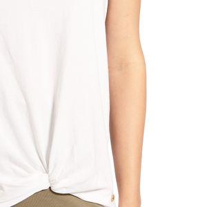 yerse-camiseta-con-nudo-blanca-3200900001000010000-2