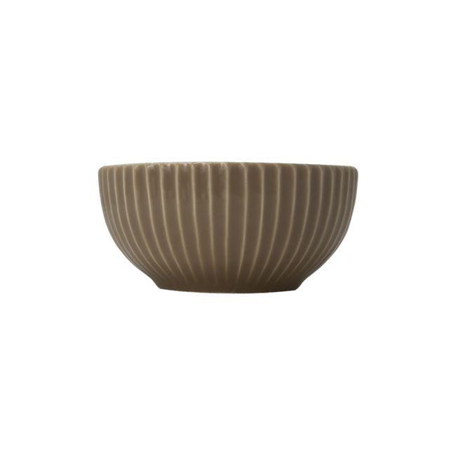 ceramica-andina-bowl-shell-crema--1133248DS27702-1