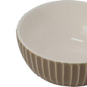 ceramica-andina-bowl-shell-crema--1133248DS27702-4