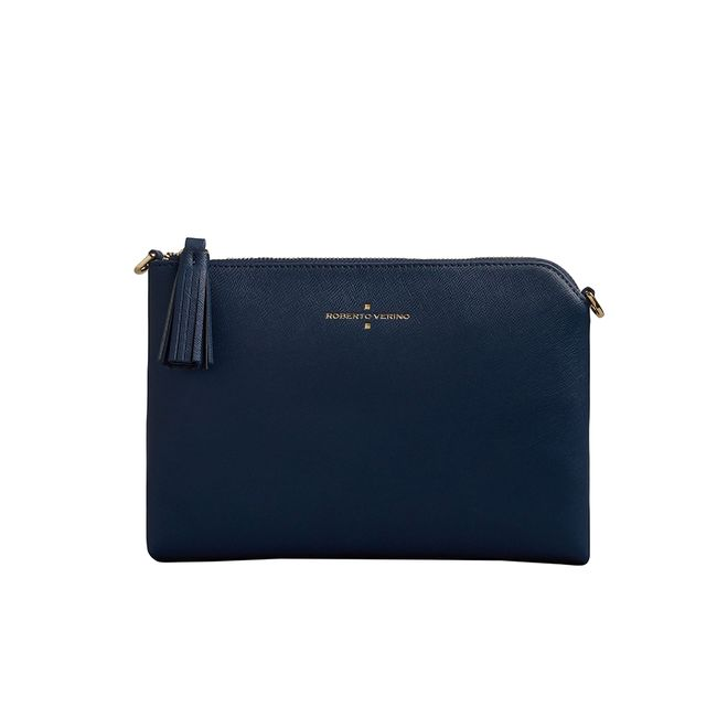 roberto-verino-bolso-clutch-midnight-azul-piel-lisa-6100379633546-1
