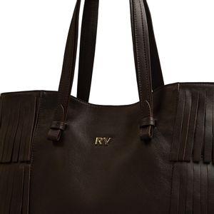 roberto-verino-bolso-shopper-manila-negro-6120112629508-3