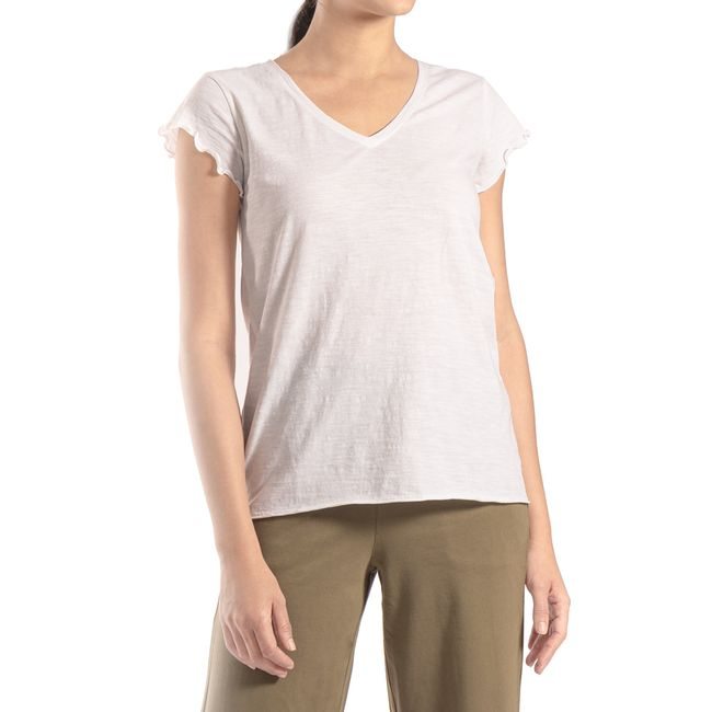 yerse-camiseta-con-abertura-blanca-3220700001000010000-1