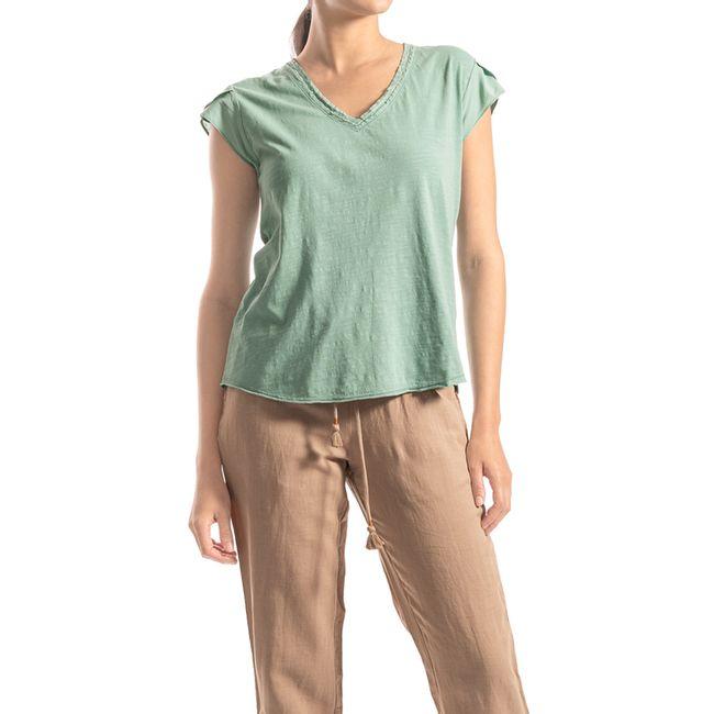 yerse-camiseta-cuello-pico-turquesa-3241100001000200000-1