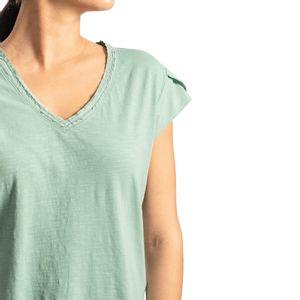 yerse-camiseta-cuello-pico-turquesa-3241100001000200000-3