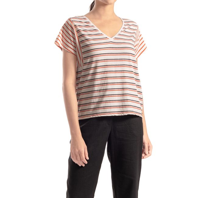 yerse-camiseta-manga-murcielago-coral-3201600001001000000-1